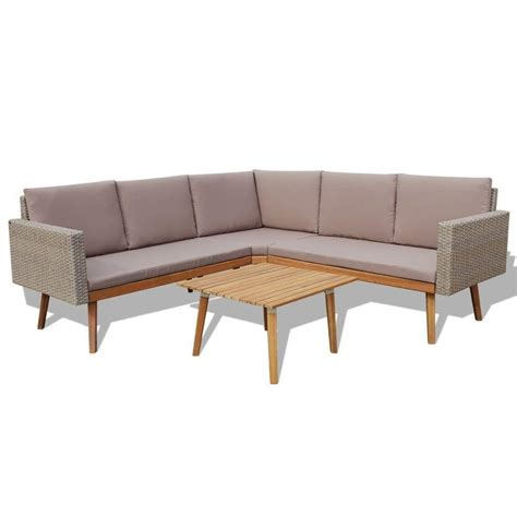 sofa tables cheap modern sofa tables cheap birtansogutma