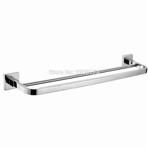 stainless steel bathroom hardware retainl promotions bathroom accessories sus304 stainless