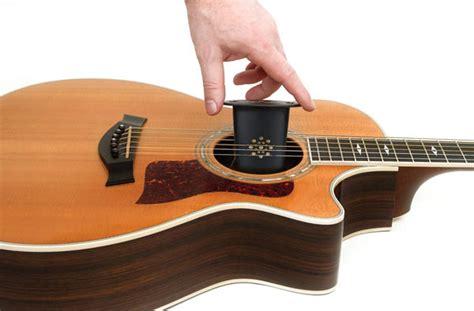 room humidifier for guitars gregg fraley creativity innovation moisturize for innovation