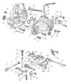 honda rebuilt manual transmissions accord civic crv
