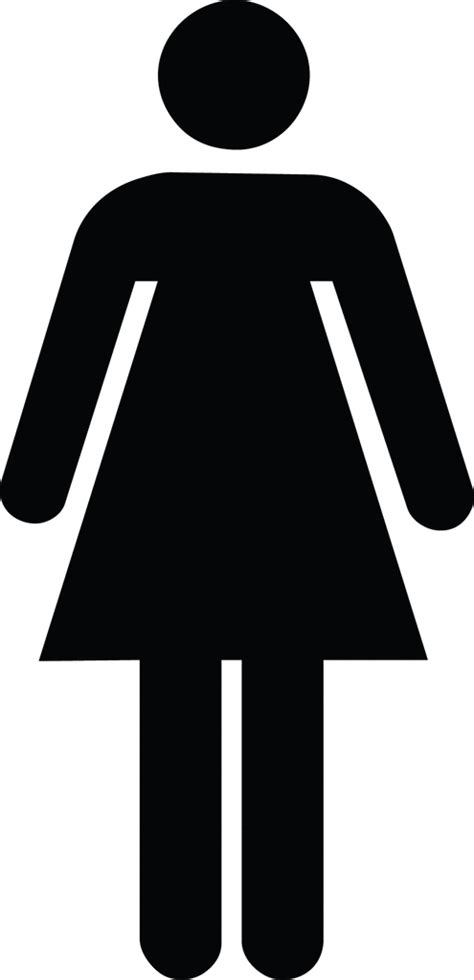 womens room womens room sign clipart best