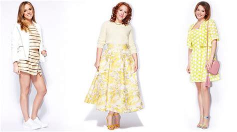 Everflow Dress Kasual Lifestyle Wanita Vdl 07 7 tips menyiasati casual style agar terlihat langsing laurentina