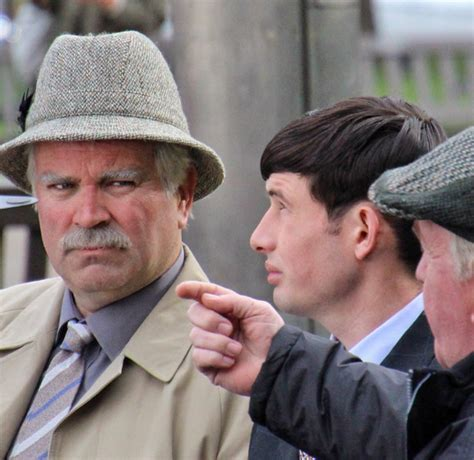 actor still game still game filming continues with cast spotted in glasgow