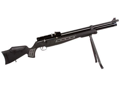 senapan pcp hatsan arms bt65 sb 22 hatsan bt65 sb 22 cal pre charged pneumatic air rifle