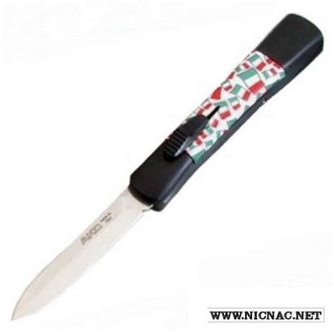 otf switchblade knives for sale otf knives out the front opening knife sales