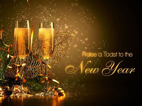toast box new year open high l nyc nye l 6 hour open bar l high rise loft