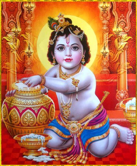 wallpaper cute radhe krishna radhe krishna images hd free download for free