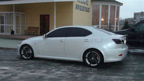 car owners manuals for sale 2008 lexus is f parental controls 2008 lexus is250 for sale 2500cc gasoline fr or rr