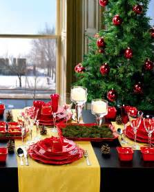 Christmas Decorating Ideas For 2013 My Home Decor Latest Home Decorating Ideas Interior