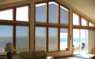 Blinds San Jose Shades Window Coverings San Jose Allied Drapery 408