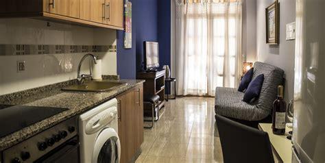 alquiler de apartamentos por dias en valencia alquiler apartamentos tur 237 sticos valencia center por d 237 as