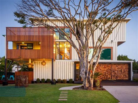 shipping container house 31 shipping container home best of shipping