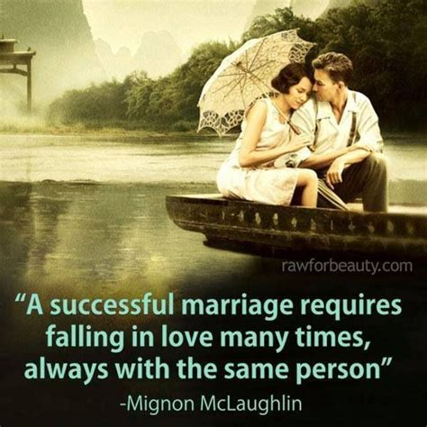 romantic quotes dedicate these romantic love quotes with images houses