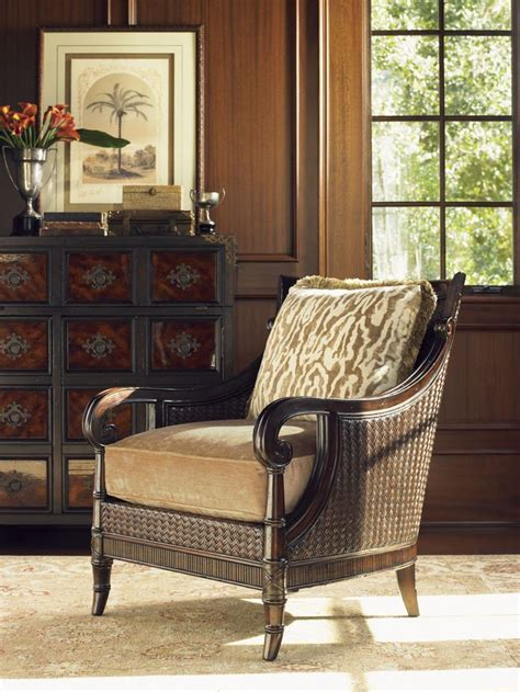 colonial style 17 best images about colonial chairs on ralph armchairs and club chairs