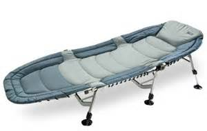 Most Comfortable Futon Beds 10 Camping Beds And Camping Cots For Smooth And Safe