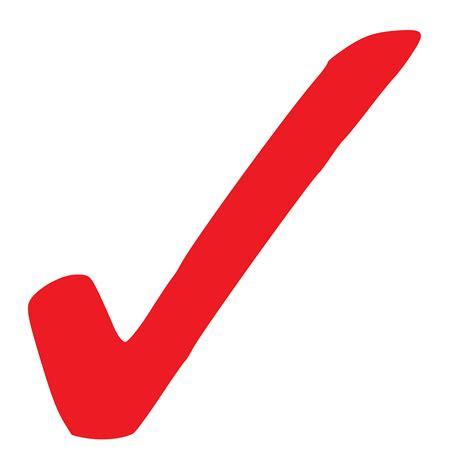 check clip clipart simple checkmark