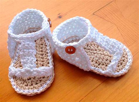 crochet gorros tejidos de gancho para nina sandalias tejidas a crochet sandalias tejidas para bebe