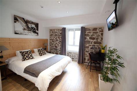 chambres d hotes espagne chambres d h 244 tes casa nicolasa chambres d h 244 tes 224