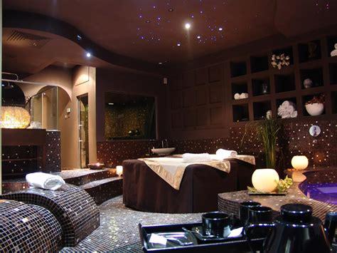 centri benessere bagno di romagna centro benessere bagno di romagna il tuo hotel con spa