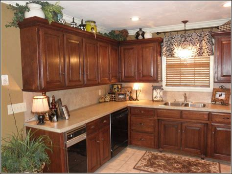 kitchen cabinet crown molding ideas home design ideas