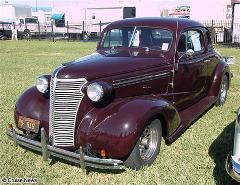 38chevy sedan parts html autos post