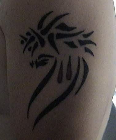 christian tribal tattoos christian images designs