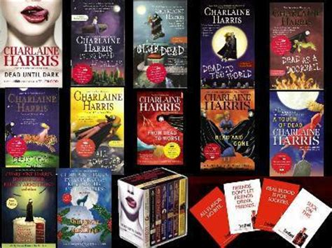 the complete sookie stackhouse stories books book review dead reckoning by charlaine harris