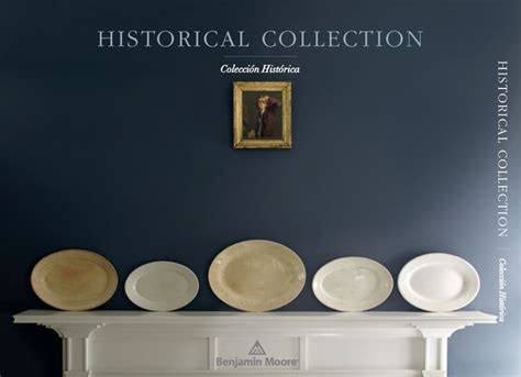 benjamin moore historical collection 11 best images about timeless neutrals on pinterest