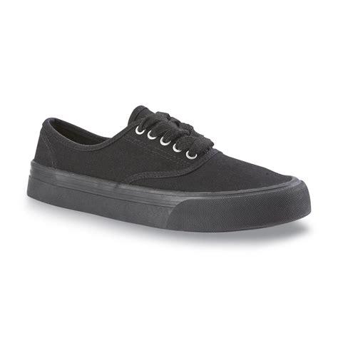 lace up canvas shoes kmart