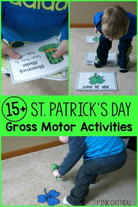s day gross 1029 best st s day images on school