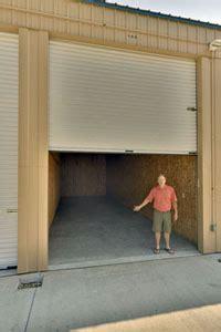 wilderness storage lincoln ne self storage units lincoln ne lincoln storage space