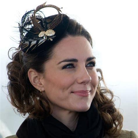 Wedding Hair Accessories Fascinators by Kate Middleton Fascinators And Hair Accessories Popsugar