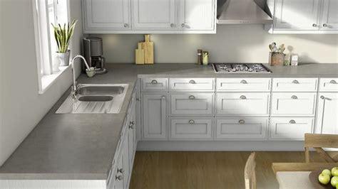 Pearl Soapstone Countertops Pearl Soapstone Kitchen Remodel Laminate Countertops