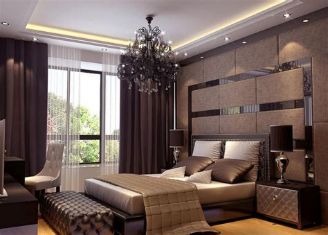 modern luxury bedroom ideas  pinterest modern