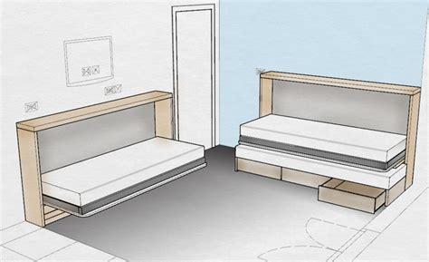 divani trasformabili in letto mobili trasformabili letti divani tavoli stendini