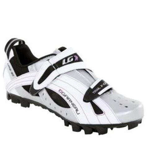 cheap bike shoes cheap louis garneau 2012 lite triathlon cycling shoes