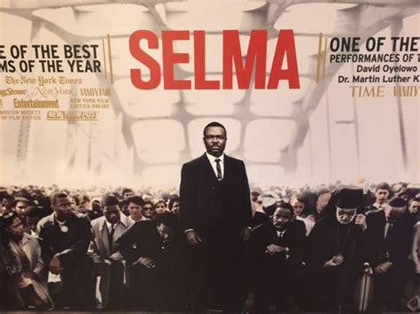 film selma oscars the cliffs of insanity the oscars selma agent carter