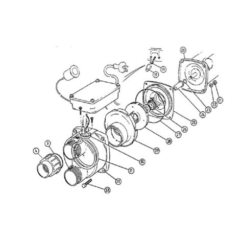 waterco spa wiring diagram efcaviation