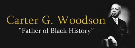 biography black history facts naacp naacp history carter g woodson