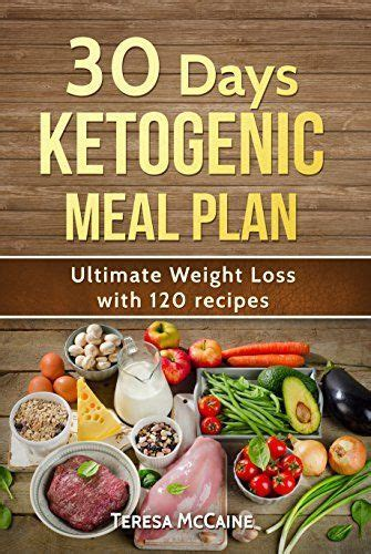 the keto meal prep manual easy meal prep recipes that are ketogenic low carb high for rapid weight loss make ahead lunch breakfast dinner planning prepping cookbook for beginners books 25 best ideas about weekly meal plans on
