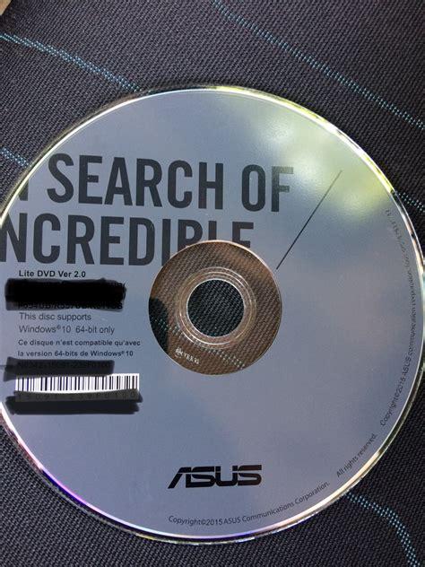 format cd si görünmüyor bu cd format cd si mi acaba sdn forum