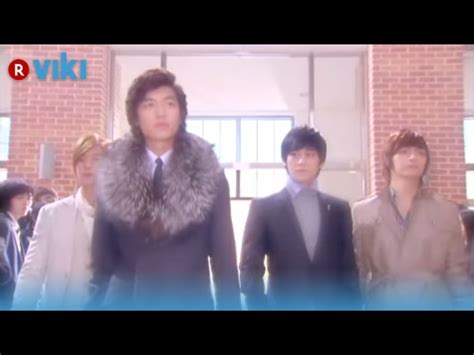film operation wedding episode terakhir boys over flowers boys over flowers aka boys before