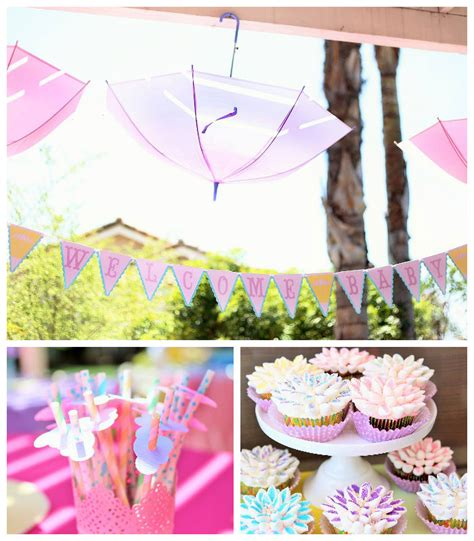 party themes in may image gallery may theme ideas