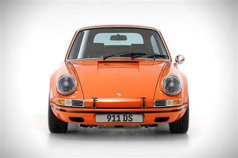 by agis f 2013 11 28t1705340000 the perfect car porsche citroen 911 ds wordlesstech