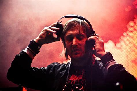 David Guetta 7 david guetta hey lyric songkord