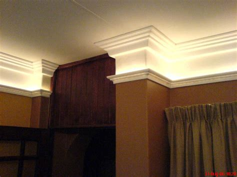 Decorative Ceiling Moulding by Decorative Wall Molding Designs Stunning Large Size Of