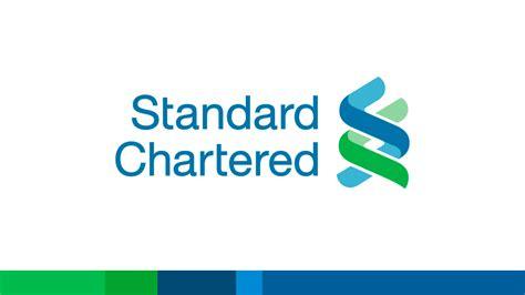 standard chartered bank frankfurt cooper atomicshed 0779 669 4332