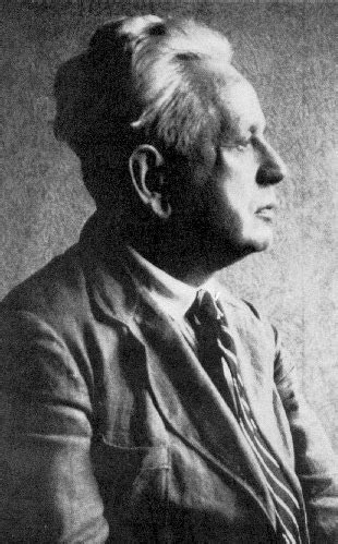 Ernst Cassirer - Wikipedia