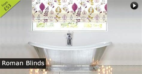blinds suitable for bathrooms 17 images about bathroom blinds on pinterest window treatments bathroom blinds and