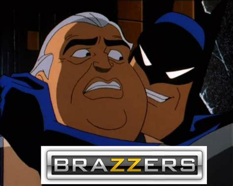 Brazzers Meme - batrape brazzers know your meme